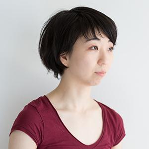dancer_taeko